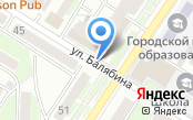 УралТехЦентр