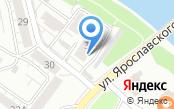 Государственная ветеринарная служба Забайкальского края