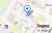 Администрация городского округа г. Чита