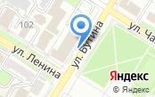 Дума городского округа г. Чита