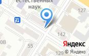 Подземная автостоянка на ул. Чкалова
