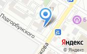 Забайкальская краевая лаборатория судебных экспертиз