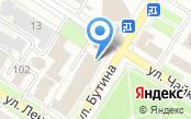 Центральный районный суд г. Читы Забайкальского края