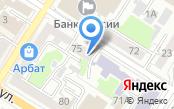 Прибайкальский территориальный отдел Управления Федерального агентства по государственным резервам по Сибирскому Федеральному округу