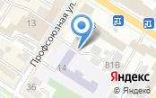 Государственная служба занятости населения Забайкальского края