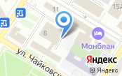 Управление пресс-службы и информации губернатора Забайкальского края