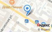 Территориальное управление Федерального агентства по управлению государственным имуществом в Забайкальском крае