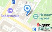 Прокуратура Восточного военного округа