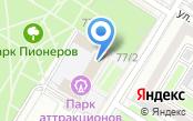 Читинский городской комитет профсоюза работников народного образования и науки