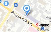 Забайкальское Линейное управление МВД России на транспорте