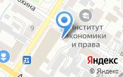 Управление Федеральной налоговой службы по Забайкальскому краю