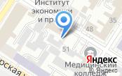 Центр охраны и сохранения объектов культурного наследия Забайкальского края