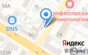 Бюро проверки и разработки проектно-сметной документации Забайкалстроя