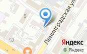 Судэкс-Чита, АНО