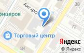 Управление МВД России по Забайкальскому краю