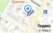 Автошины от Николаевича