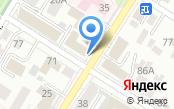Магазин автозапчастей от Николаевича