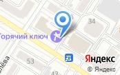 Забайкальский центр судебной эксперизы