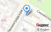 Восточно-Сибирский окружной военный суд