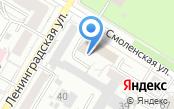 Отдел капитального строительства Министерства обороны России