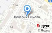 Территориальный отдел в Читинском