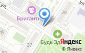 Забайкальская краевая ветеринарная лаборатория