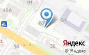 Государственный архив Забайкальского края