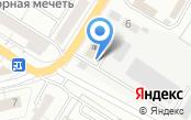Автостоянка на Баргузинской
