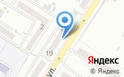 Главное бюро медико-социальной экспертизы по Забайкальскому краю