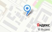 УФСИН России по Забайкальскому краю