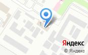 Управление Федеральной службы исполнения наказаний по Забайкальскому краю