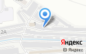 Кайдаловка