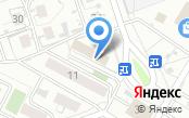 Отдел МВД России по Читинскому району