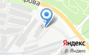 Забайкальское лесохозяйственное объединение, КГАУ