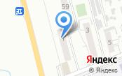 Шушкин дом - Зоомагазин