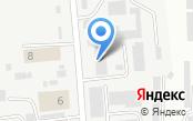 Россельхозцентр по Амурской области