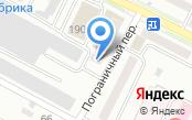 Управление Федеральной службы государственной регистрации, кадастра и картографии по Амурской области