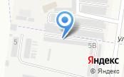 АвтоТюнинг