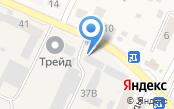 Администрация Чигиринского сельсовета