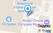 Авто-Патриот