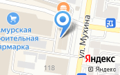 Амурлифтремонт