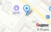 Автостоянка на Игнатьевском шоссе