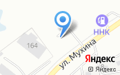 АЗС Электрон