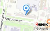 Адвокатская палата Амурской области