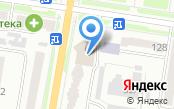 Отдел судебных приставов №3 по городу Благовещенску и Благовещенскому району