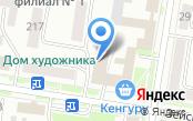 Министерство сельского хозяйства Амурской области