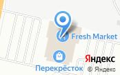 Авто Импульс - Предпусковые подогреватели Бинар 5, Теплостар