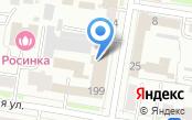 Управление ФСБ России по Амурской области