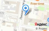 Управление Федеральной почтовой связи Амурской области
