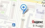 Прокуратура Амурской области